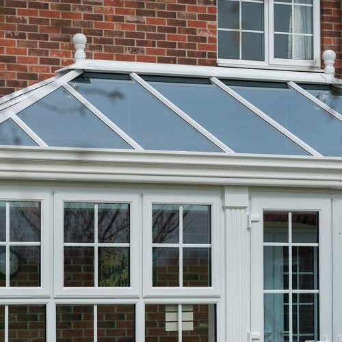 Conservatory Ideas in Devon and Cornwall
